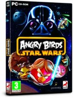 Angry Birds Star Wars PC Full