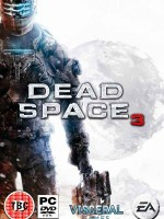 Dead Space 3 (Español) PC Full