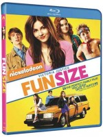 Fun Size (2012) BRRip Español Latino 1080p