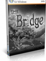 The Bridge PC Full (Español) 2013