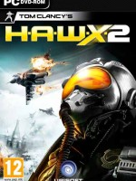 Tom Clancy's H.A.W.X. 2 PC Full (Español) 2013