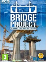 Bridge Project PC Full (Español) 2013