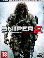 Sniper: Ghost Warrior 2 PC Full (Español) 2013