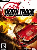 Death Track Resurrection PC Full (Español)