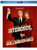 Hitchcock (2012) BRRip Español Latino 1080p