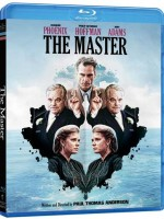 The Master (2012) BRRip Español Latino 1080p