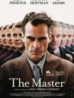 The Master (2012) DVDRip Español Latino