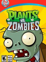 Plantas vs Zombis PC Full (Español)