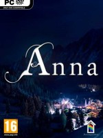 Anna – Extended Edition PC Full (Español) 2013