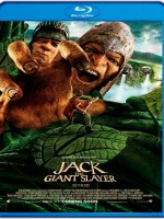 Jack the Giant Slayer (2013) BRRip Subtitulado Español 720p