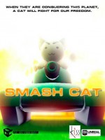 Smash Cat PC Full 2013