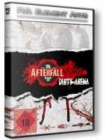 Afterfall Insanity – Dirty Arena Edition PC-JUEGO FULL 2013
