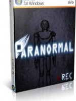 Paranormal PC-JUEGO FULL 2013