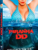 Piraña 3D – 2 (2012) BRRip Español Latino 1080p