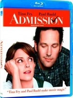 Admission (2013) BRRip Español Latino 1080p