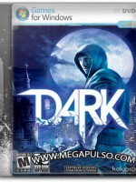 DARK (PC-JUEGO) FULL 2013