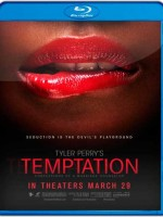 Temptation: Confessions of a Marriage Counselor (2013) BRRip Español Latino 720p