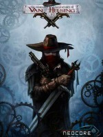 The Incredible Adventures of Van Helsing PC-JUEGO Full (Español) 2013
