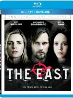 The East (2013) BRRip Español Latino 1080p