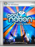 Pool Nation 2013 – Juego para PC Full en Español