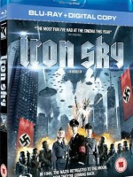 Iron Sky 2012 – 1080p Español Latino Full HD