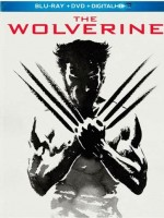 The Wolverine 2013 – 1080p Español Latino Dual EXTENDED Full HD