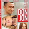 Don Jon 1080p – Español Castellano Full HD Dual