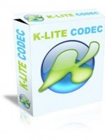 K-Lite Codec Pack v10.2.0, Completo Pack de Codecs de Audio & Video