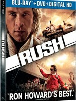 Rush 1080p Latino – Pasion y Gloria Full HD 2013