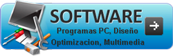 Catalogo Softwares