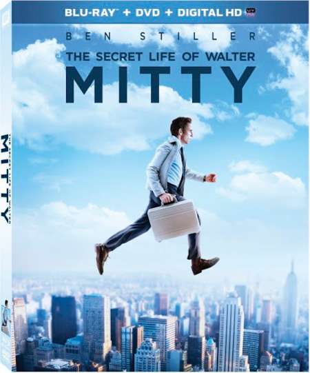 capturas The Secret Life Of Walter Mitty Blu Ray 487x586