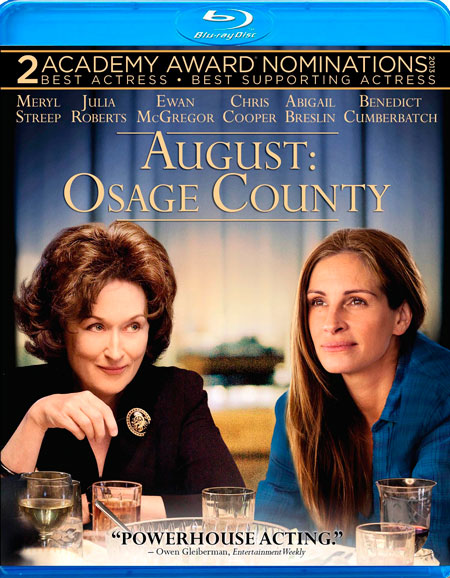capturas august osage county blu ray cover 80
