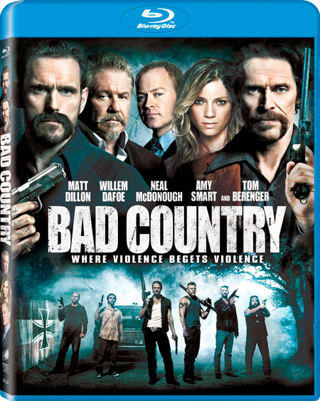 capturas bad country blu ray cover 47