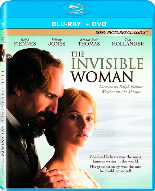 capturas theinvisiblewomanbd