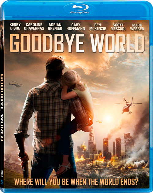 capturas goodbye world blu ray cover 15