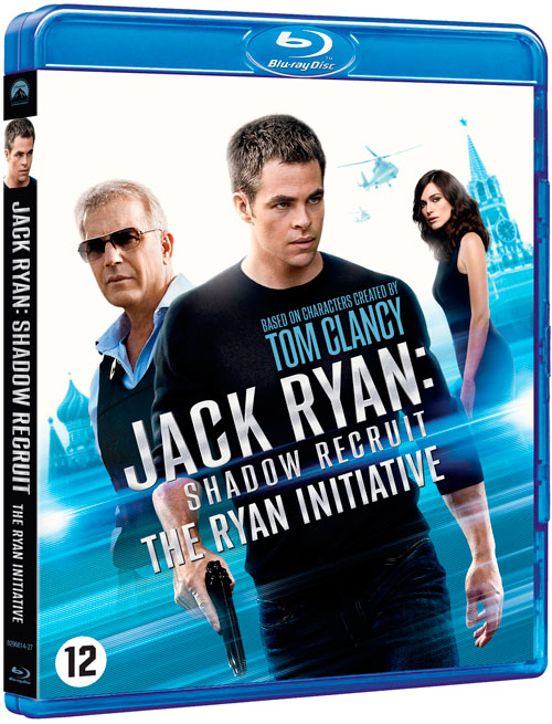 capturas jack ryan 2014 blu ray