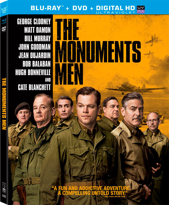 capturas the monuments men blu ray cover 52