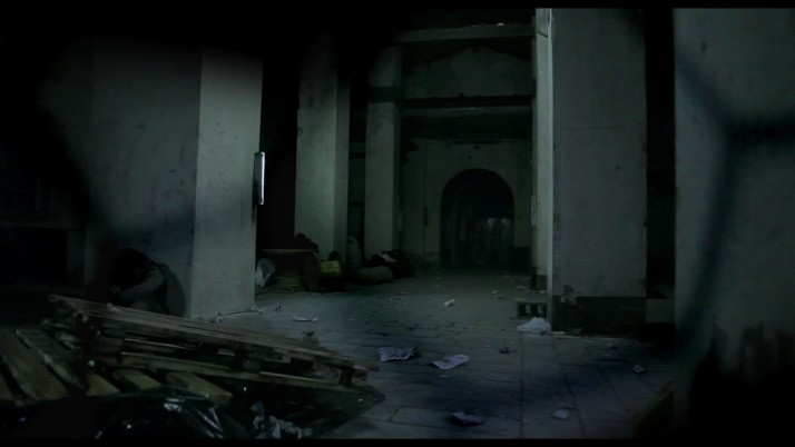 capturas Afflicted 2013 Full 1080p www.megapulso.com 01 11 55 00004 714x402