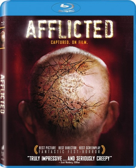 capturas Afflicted Blu ray e1402839896902