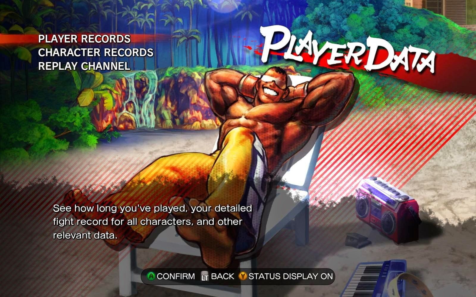 capturas Super.Street.Fighter.IV .Arcade.Edition www.megapulso.com 2