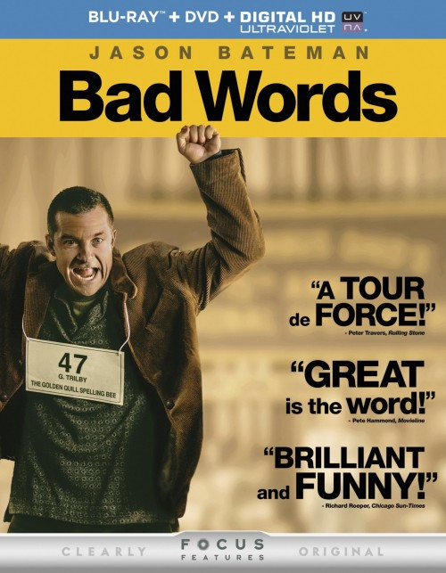 capturas bad words blu ray cover 73 e1404094167238