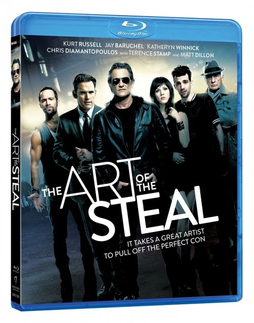 capturas Art Of The Steel Blu ray e1405875377615