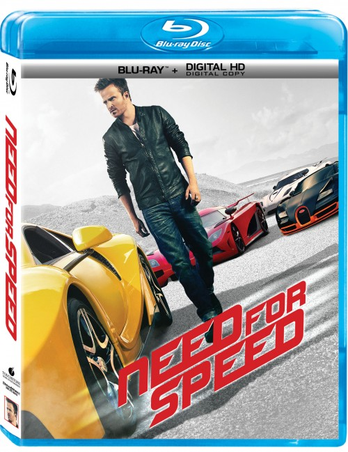 capturas NeedForSpeedBluray copy e1405204938240