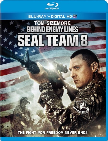 capturas Seal Team Eight Behind Enemy Lines bluray e1405308976938