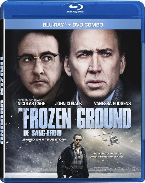 capturas frozengroundbd e1404257814116