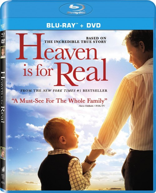 capturas heaven is for real blu ray cover 91 e1404515730550