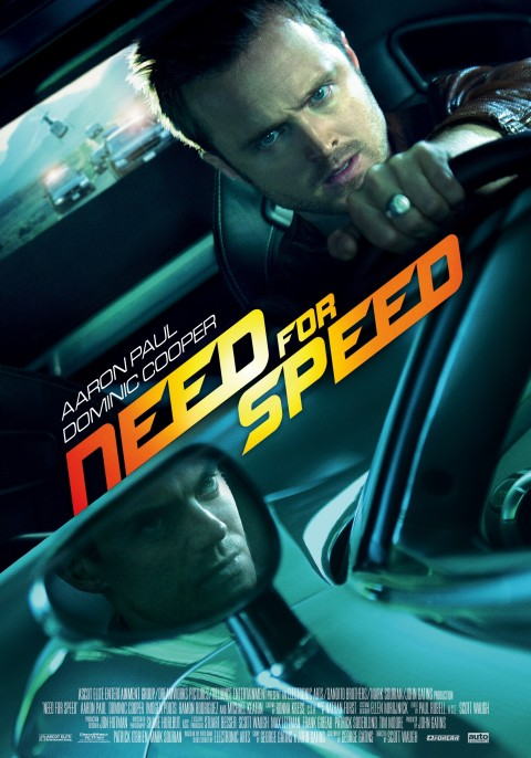 capturas need for speed 2014 04 e1405204888348