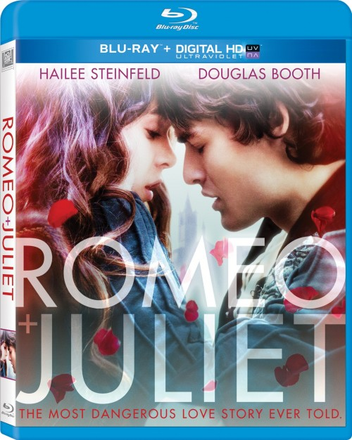 capturas romeo and juliet blu ray cover 29 e1405016439924