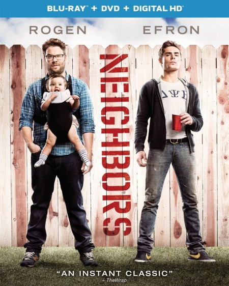 capturas Neighbors bluray e1407937838672
