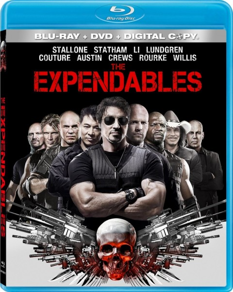 capturas The Expendables 3 2014 bluray e1408642020136
